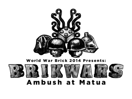 BrickwarsGraphic