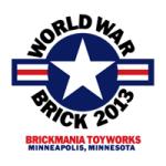 WWB2013