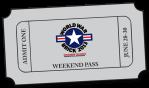 WWB Ticket