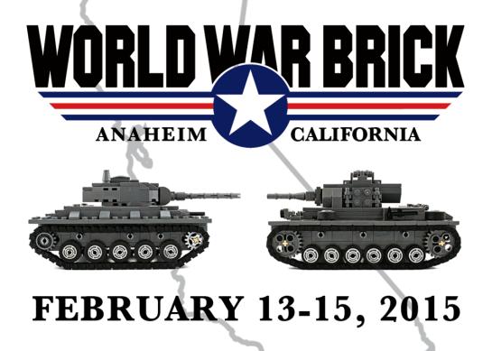 WWB Anaheim