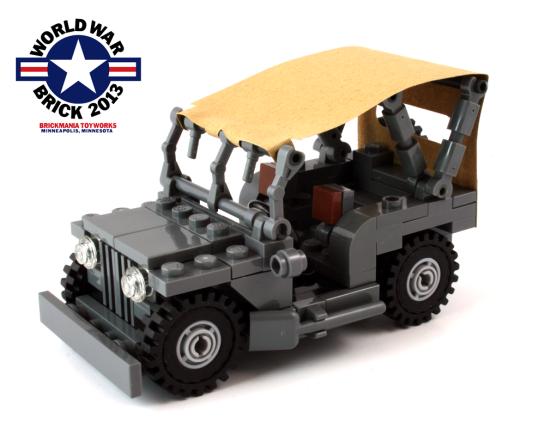 WWB_Jeep01