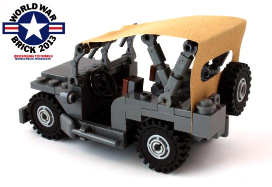 WWB_Jeep02