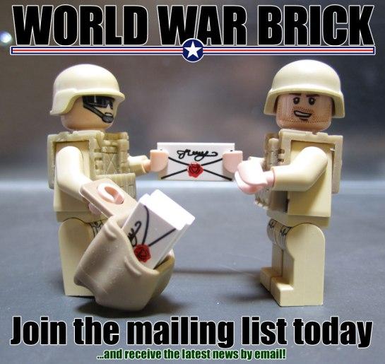 MailingListImage