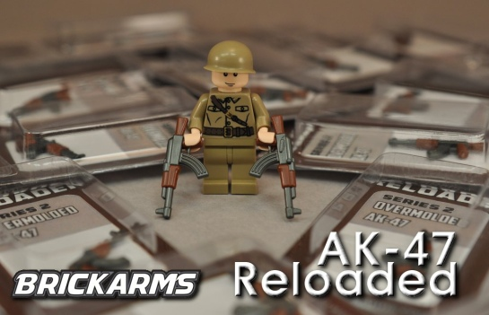 AK_Reloaded