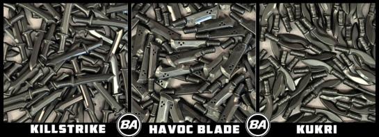 BA_Blades