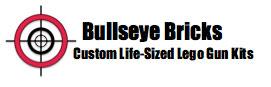 BullseyeBricksLogo