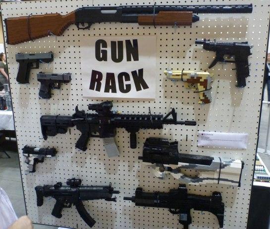 GunsL