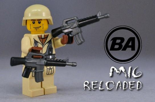 M16_Reloaded