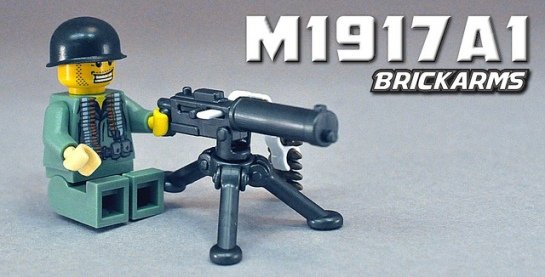 M1917A1_04