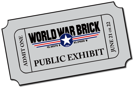 WWB_TICKETpublic2014L