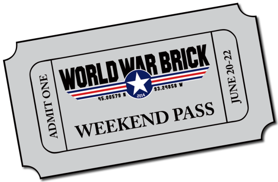 WWB_TICKETweekend2014L