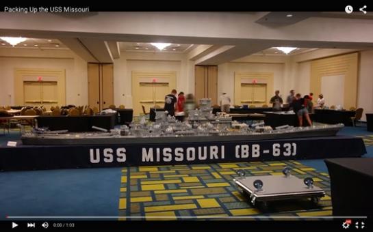 USSMissouriTimeLapse560