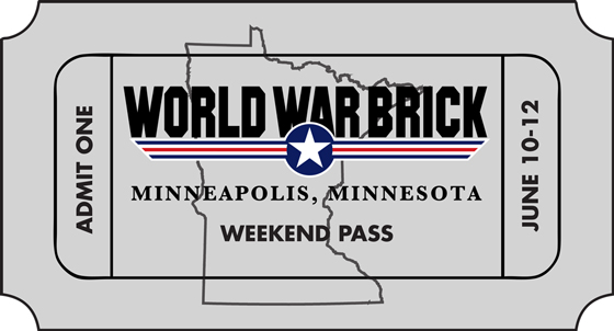 WWB-MPLS-2016-Ticket-Weekend5601
