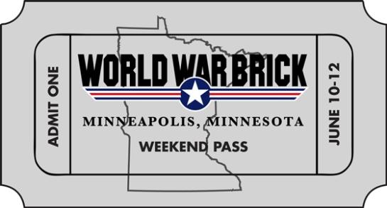 WWB-MPLS-2016-Ticket-Weekend5601