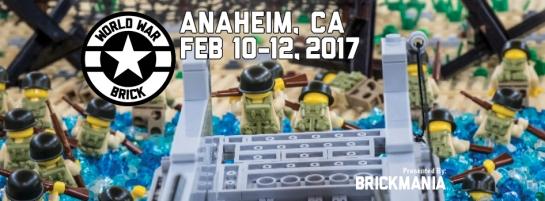 2017-wwb-fb-event-header