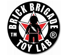 Brick Brigade