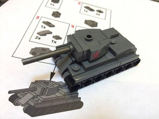 t-3485_testbuild-1000px